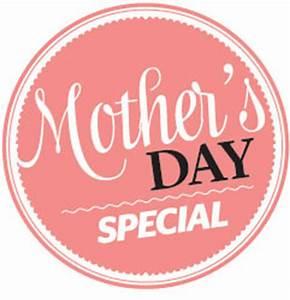 Mother's Day Special Milk Jar Flowers in Tamarac, FL ...
