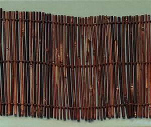 manualidades con bambú facilisimo com