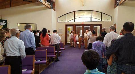 lord of life lutheran church preschool lord of lutheran church miami home 819