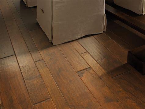 how to keep footprints laminate floors anderson hardwood floor cleaner 28 how to keep footprints off laminate floors laminate floo