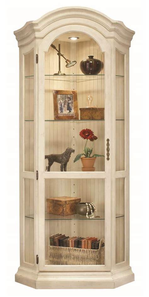lighted curio cabinet walmart corner lighted curio cabinet golden oak walmart com