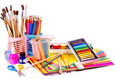 fournitures scolaires ou trouver les articles moins chers