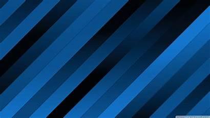 Stripes Diagonal Abstract 3d Striped Backgrounds Desktop