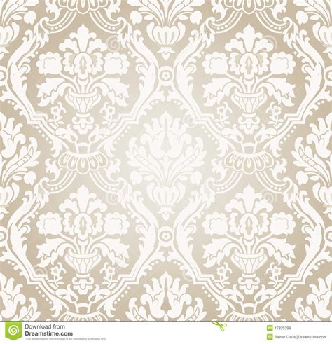 wallpaper gray beige flow royalty free stock images
