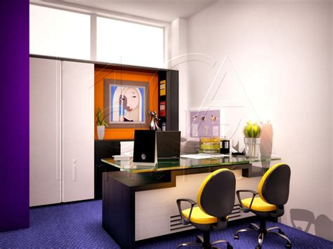 bureau decor office decorating ideas pictures inspirational