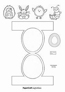 easter bonnet templates free hd easter images With easter bonnet printable templates