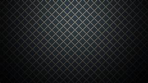 Diamond pattern wallpaper #16861