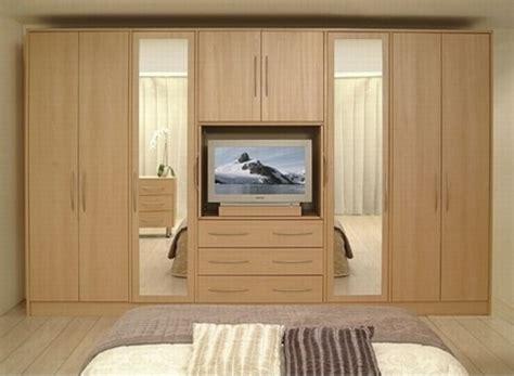 bedroom furnitureswardrobedressing tablealmirahcot