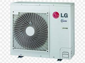 For Lg Compressor Wiring Diagram