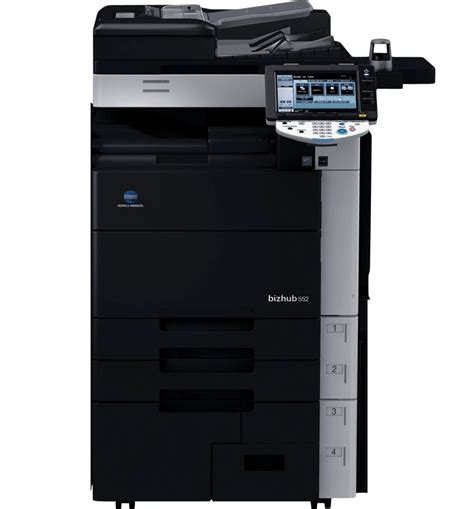 Konica will send you information on news, offers, and industry insights. Download Driver Bizhub C224E / Konica Minolta Bizhub 350 Drivers Printer Download / Konica ...