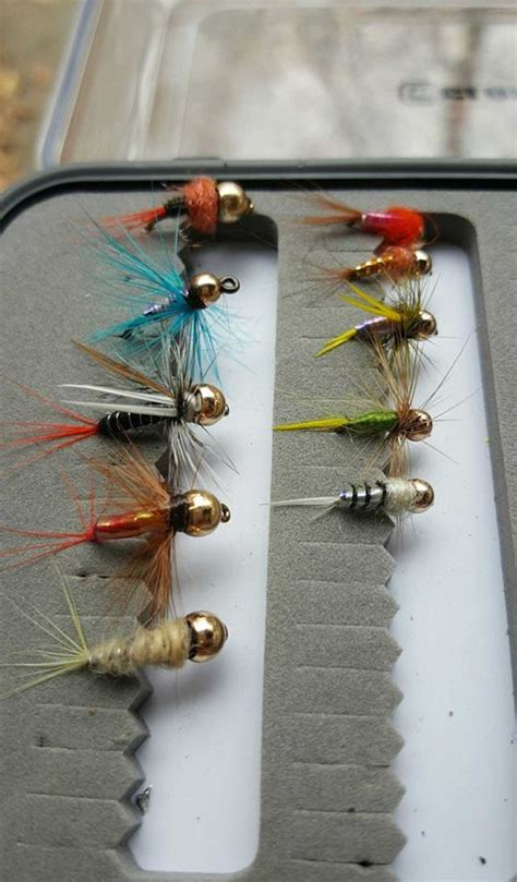 Don T Rock The Boat Ne Demek by What S This Years Lure Fishing Forum In Depth