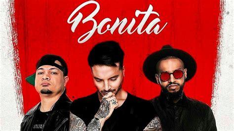 foo fighters best of you traduzione italiano j balvin bonita ft jowell y randy traduzione in italiano