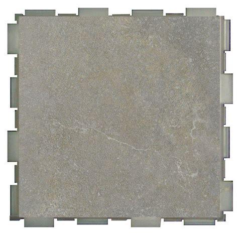 upc 814988012173 porcelain floor wall tile snapstone