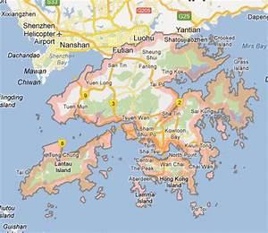 Hong Kong Flag, Hong Kong Culture, and Hong Kong History ...
