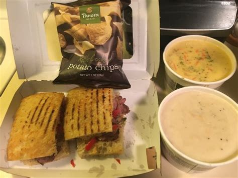 photo0 jpg picture of panera bread grosse pointe
