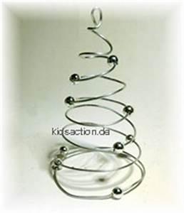 Weihnachtsbaum Aus Draht : bastel seite bastelvorlagen ~ Bigdaddyawards.com Haus und Dekorationen
