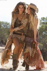 Mode Hippie Chic : isla ibiza footwear online te koop bij ~ Voncanada.com Idées de Décoration