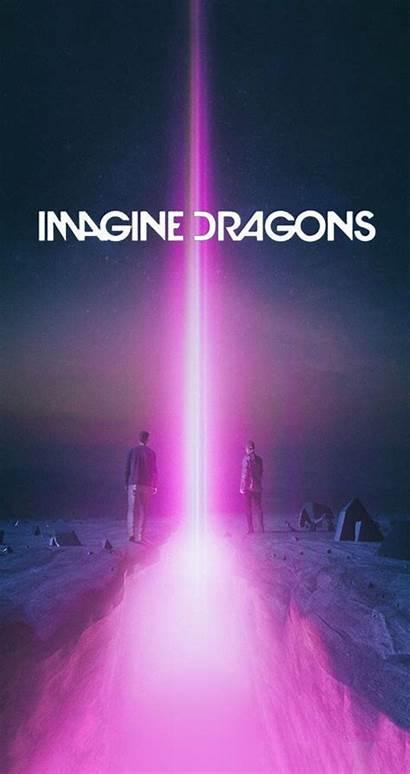 Dragons Imagine Desktop Evolve Imgur Album