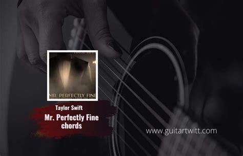 Taylor Swift - Closure Chords For Guitar Piano Ukulele ...