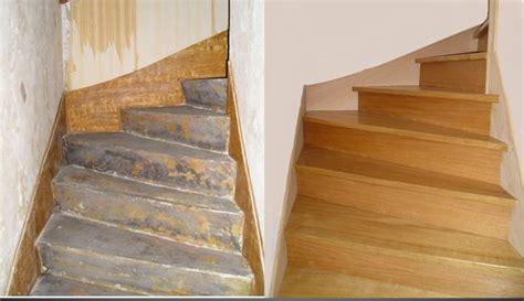 cuisines et vins rénovation portes escaliers jlm menuiserie et