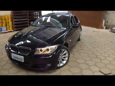 Bmw 325i 2011  Carrage Youtube