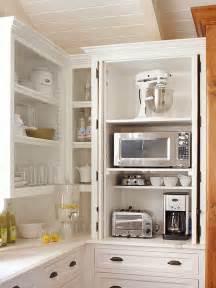 storage ideas for kitchen cabinets best kitchen storage 2014 ideas packed cabinets and drawers