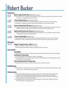 best resume layouts 2013 resume layout 2013 have given With best resume layout