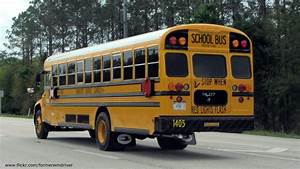 Brand New - Charlotte District Schools