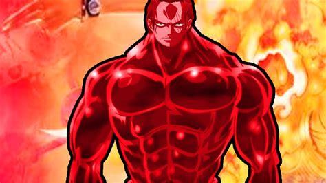 🔻 Shanks Haki & seine wahre Kraft! [One Piece Theorie] 🔺 - YouTube