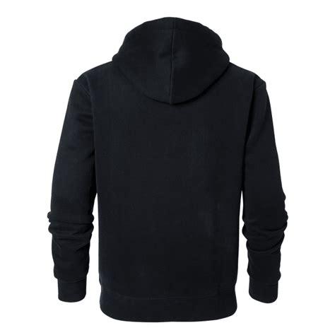 hoodie retro offizieller fc bayern fanshop
