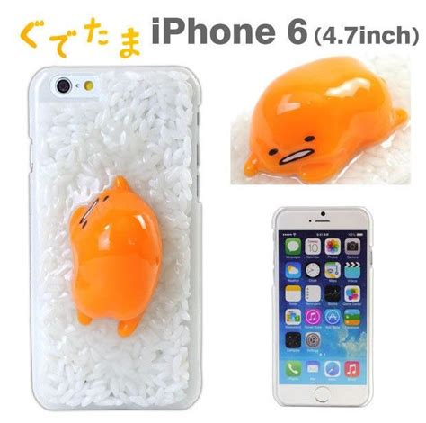 iphone in rice best 25 iphone in rice ideas on wedding