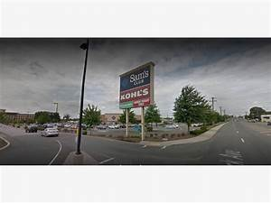 Sam's Club In Linden Closes Abruptly | Clark, NJ Patch