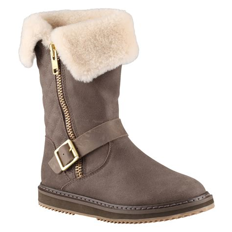 best snow boots women national sheriffs association