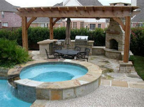 outdoor kitchen price local near me outdoor living space contractors we do it all local outdoor living space