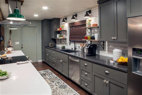 kitchen designs ideas design trends premium psd
