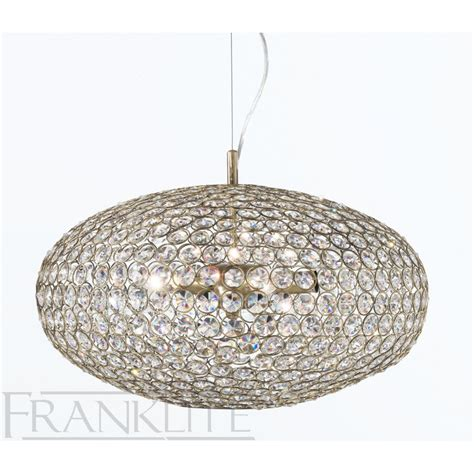 franklite fl2274 3 marquesa pendant light