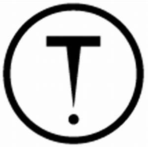 Appendix I - WHMIS Classes and Hazard Symbols | Workplace ...