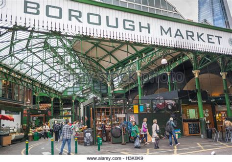 borough market borough market sign stock photos borough market sign