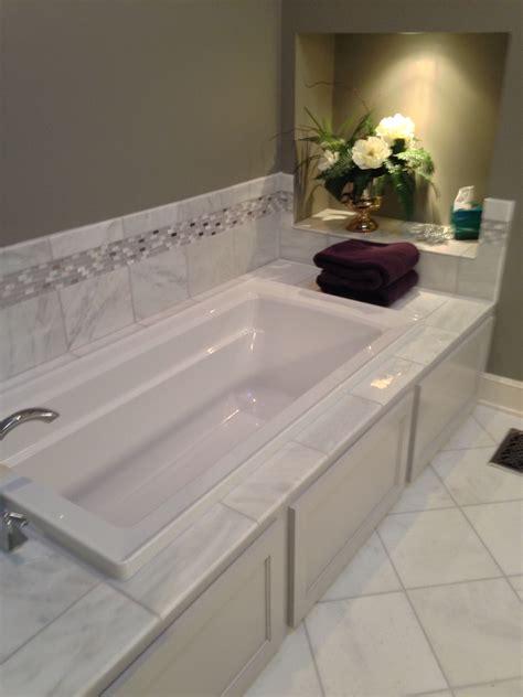 Bathroom Remodel Ideas Jacuzzi