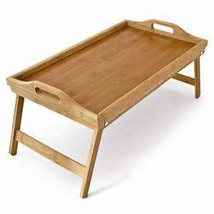 Tablett Fürs Bett Dänisches Bettenlager : bambus tablett mit klappbaren beinen manymore onlinehandel ~ Bigdaddyawards.com Haus und Dekorationen