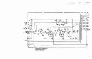 Pub  Cbm  Schematics  Datassette