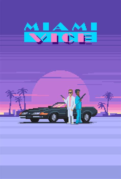 cinema video game  fumetti nella pixel art  mazeon