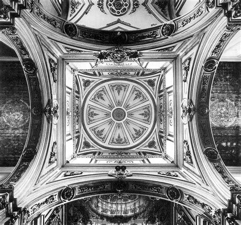 cupola emisferica cattedrale di s della