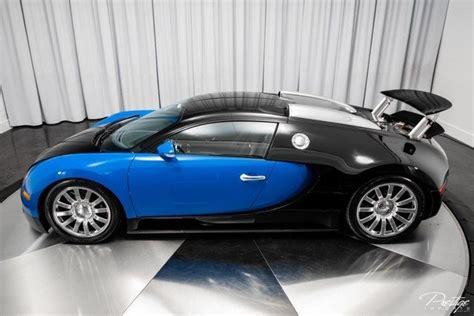Rent bugatti miami is a luxury rental company in southern florida and have many super cars to fit your needs! 2010 Bugatti Veyron in North Miami Beach, FL, United ...