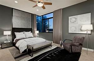 masculine bedroom designs a mixture of color and With interior design male bedroom