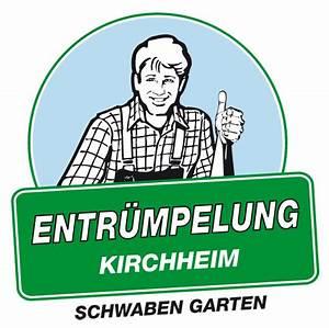 Wohnungen Kirchheim Teck : unternehmen kirchheim teck ~ Orissabook.com Haus und Dekorationen