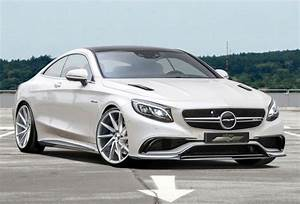 S63 Amg Coupe Prix : voltage mercedes s63 amg coupe photo 1 14038 ~ Gottalentnigeria.com Avis de Voitures