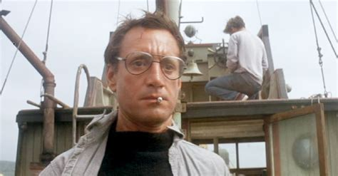 Jaws We Re Gonna Need A Bigger Boat by Lines In That Were Actually Improvised
