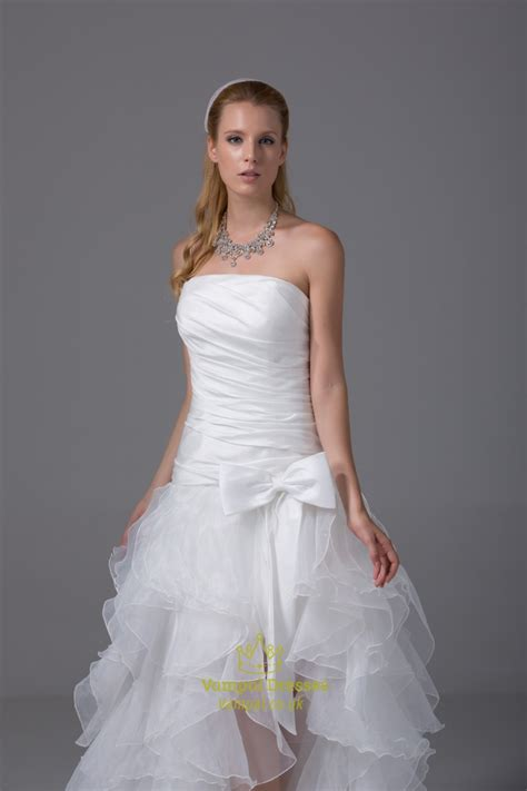 Organza Ruffle Wedding Dress, Wedding Dresses With Slits. David's Bridal Blush Wedding Gown. Wedding Dresses For Big Bust. Designer Wedding Dresses With Sleeves. Wedding Dress Mermaid Designer. Wedding Dress Lace V Back. Wedding Dresses Country Village Bothell Wa. Tulle Wedding Dress With Train. Beautiful Wedding Dresses China