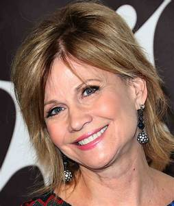 Markie Post 2018: Husband, tattoos, smoking & body ...